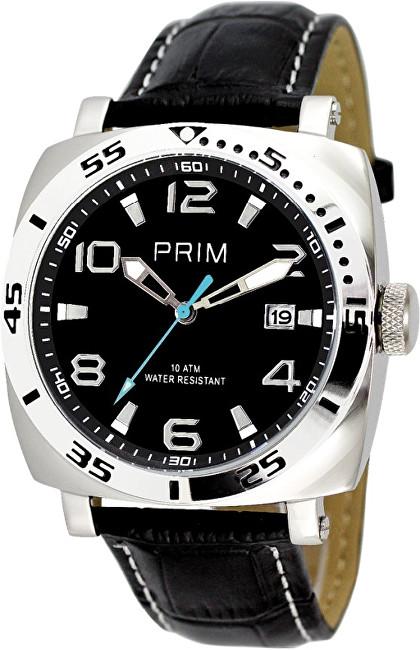 Prim W01P.10026.B