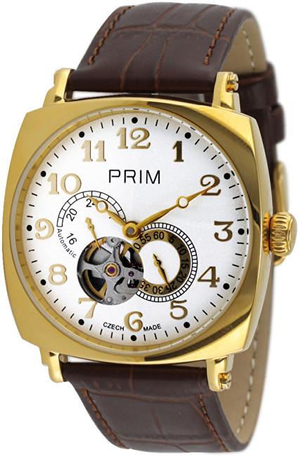 Prim W01P.10093.C