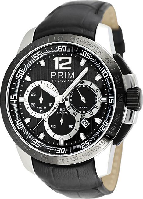 Prim W01P.10199.B