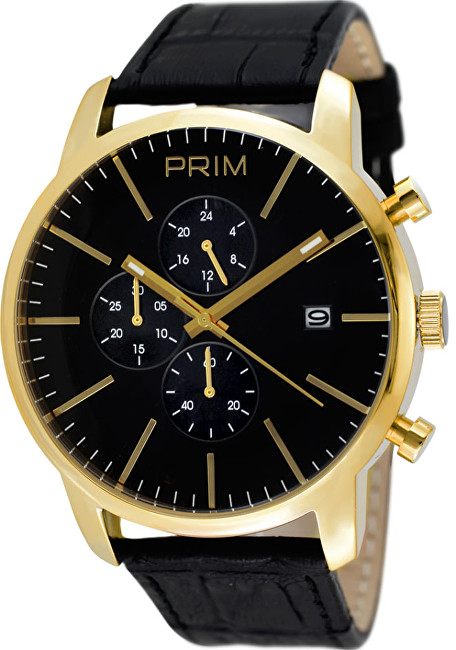 Prim W01P.13002.B