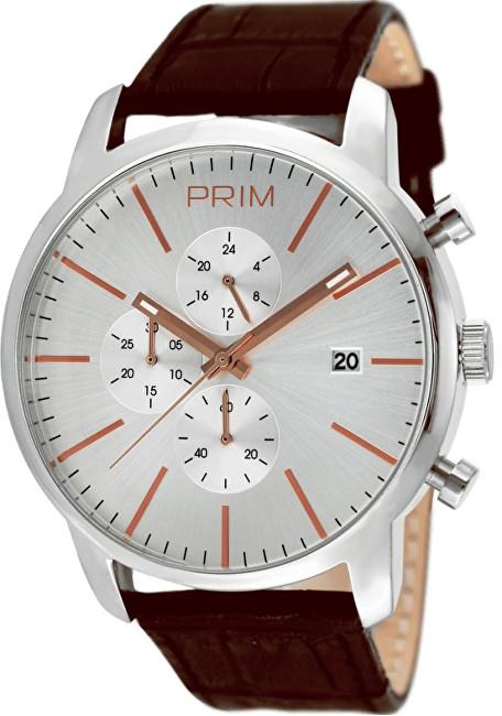 Prim W01P.13002.D