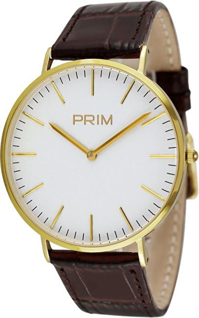 Prim KlasikSlim W01P.13016.E