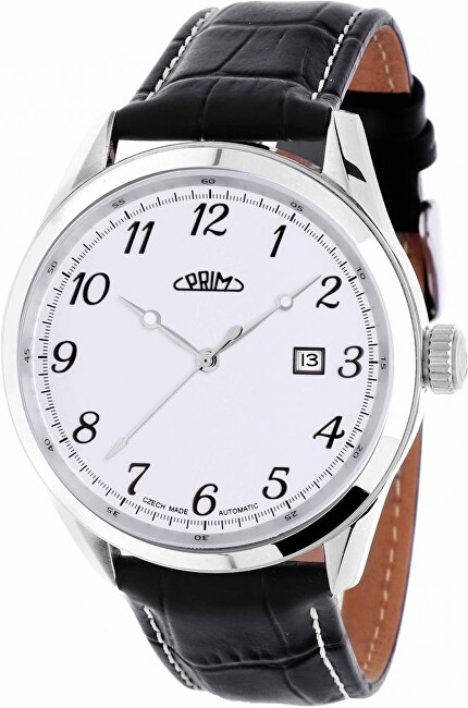 Prim Prestige Men Automatic W01P.13122.A