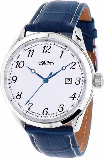 Prim Prestige Men Automatic W01P.13122.B