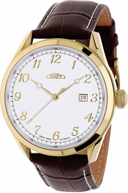 Prim Prestige Men Automatic W01P.13122.D