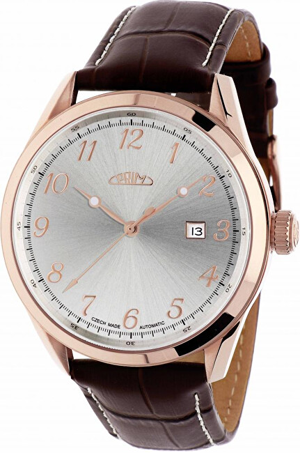 Prim Prestige Men Automatic W01P.13122.F