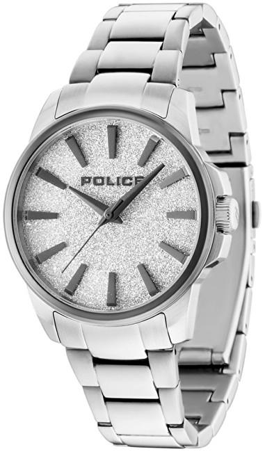 Police Aurora PL14800MSTU/04M