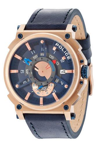Police Compass PL15048JSR/03