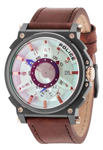 Police Compass PL15048JSU/04
