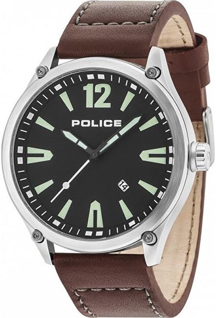 Police Denton PL15244JBS 02 ae1e5ae4ae