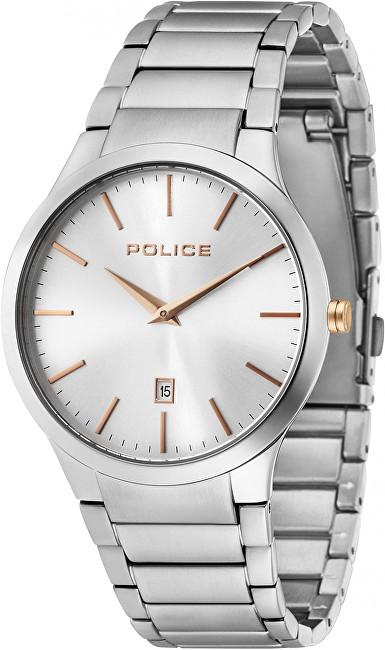 Police Horizon PL15246JS/04M