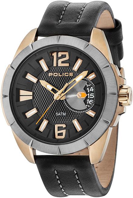 Police Pitcher PL15240JSKU/02