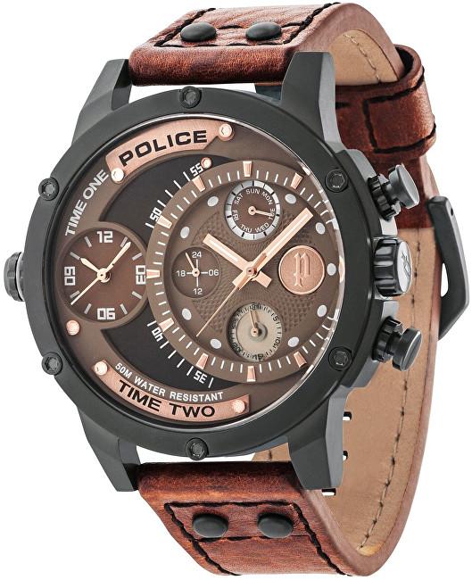 Police PL14536JSB/12A