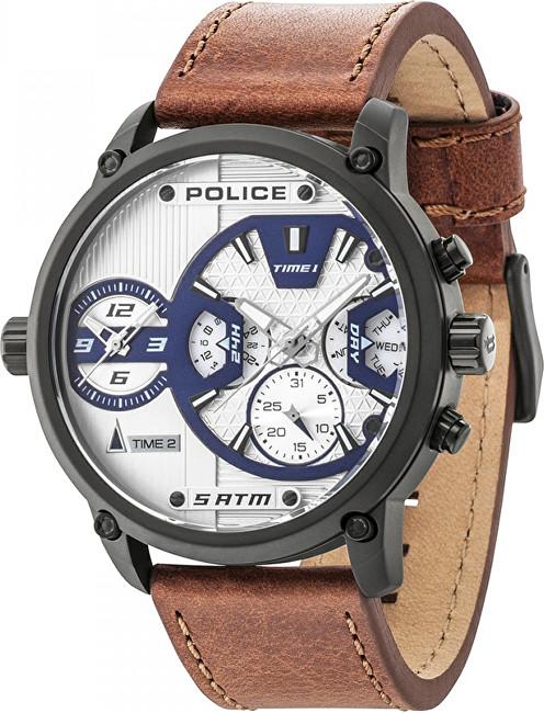 Police PL14833JSB/04A