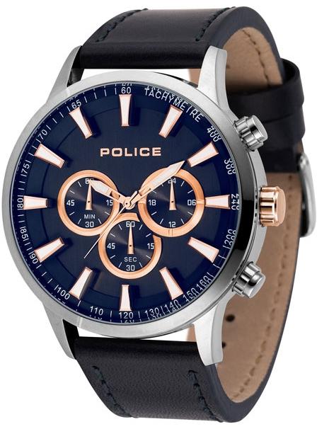 Police PL15000JS/03