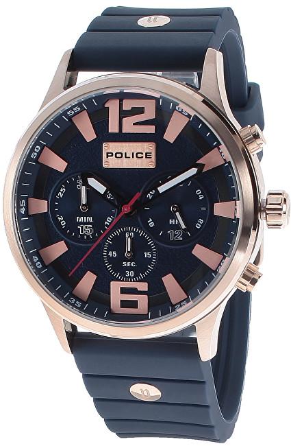 Police PL15216JSR/03P