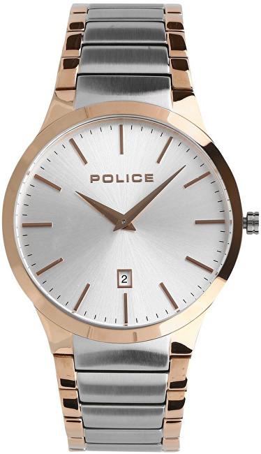 Police PL15246JSR04MTR