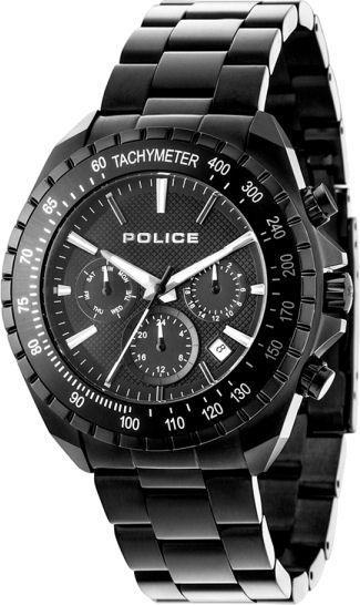 Police PL15328JSB/02M