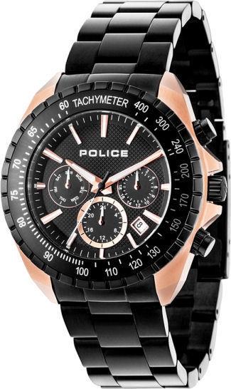 Police PL15328JSRB/02M