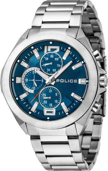 Police PL15366JS/03M