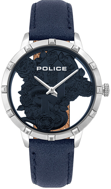 Police Marietas PL16041MS/03