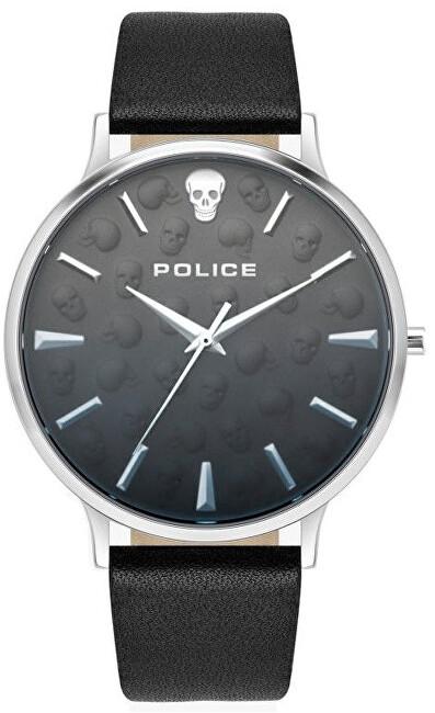 Police Tasman PL16023JS/02