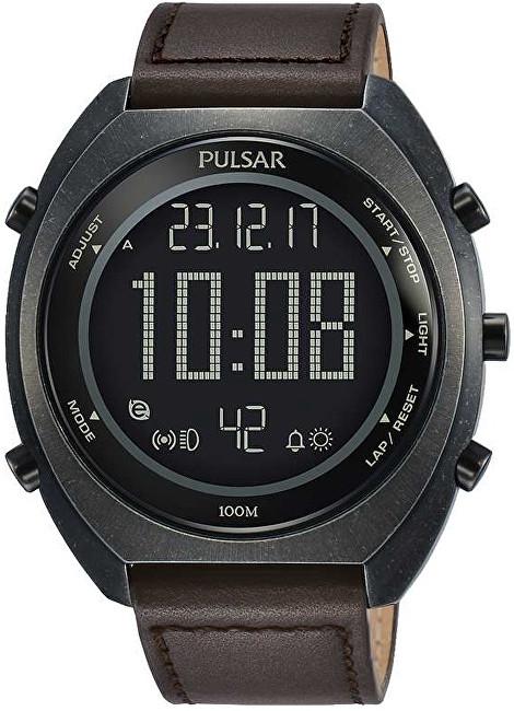 Pulsar P5A029X1