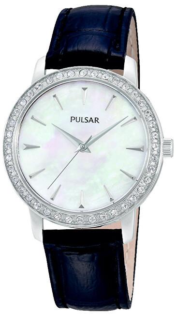 Pulsar PH8113X1