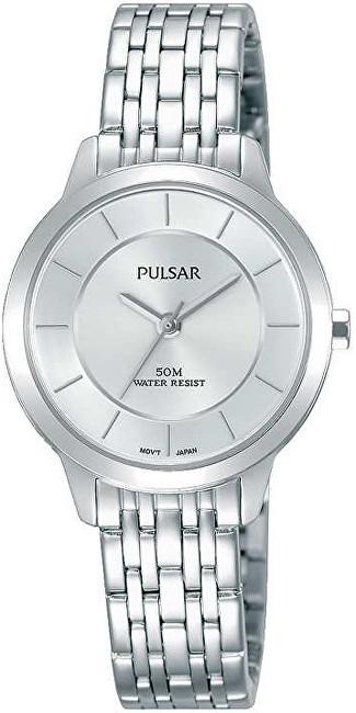 Pulsar PH8367X1