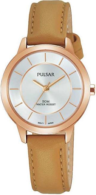 Pulsar PH8374X1