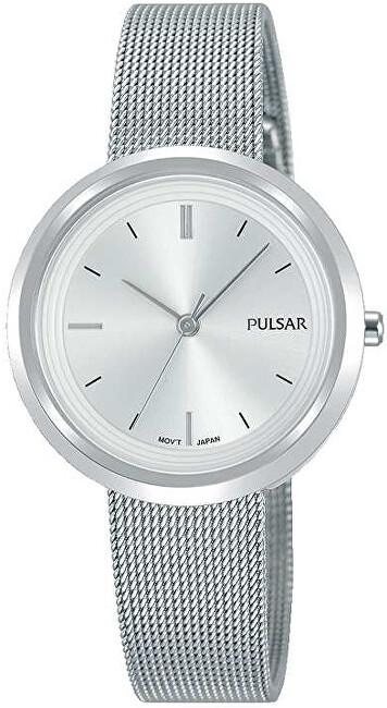 Pulsar PH8385X1