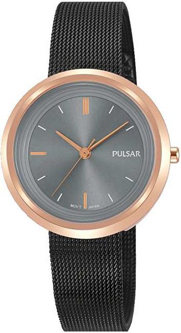 Pulsar PH8390X1