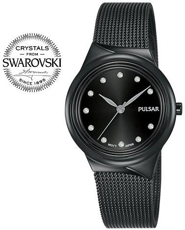 Pulsar PH8443X1 46fe6a2fdc5