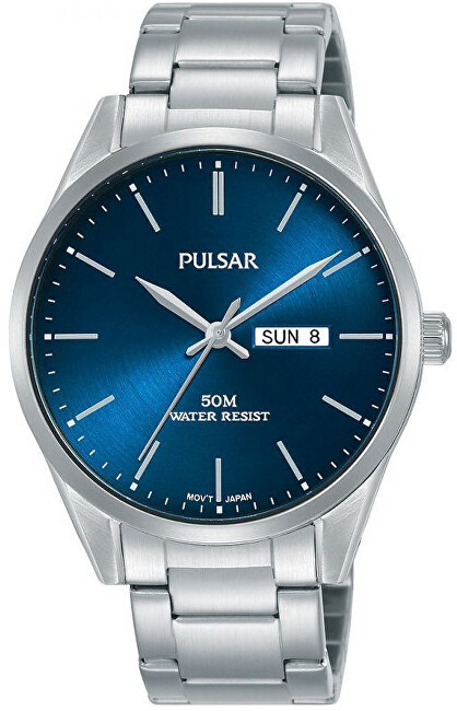 Pulsar Regular PJ6109X1