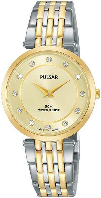 Pulsar PM2256X1