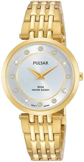 Pulsar Attitude PM2258X1