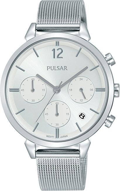 Pulsar PT3943X1