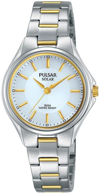 Levné dámské hodinky - Nejlevnější dámské hodinky na HLEDEJCENY.cz c49203cde1f