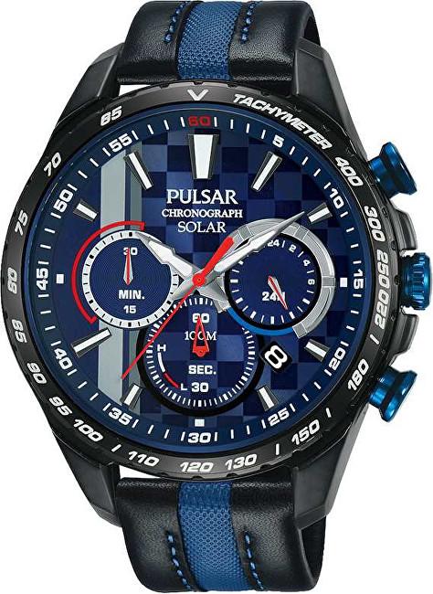 Pulsar PZ5047X1