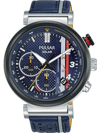 Pulsar Solar PZ5079X1