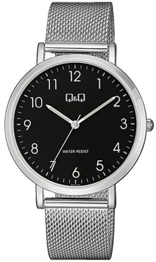 Q&Q Analogové hodinky QA20J215