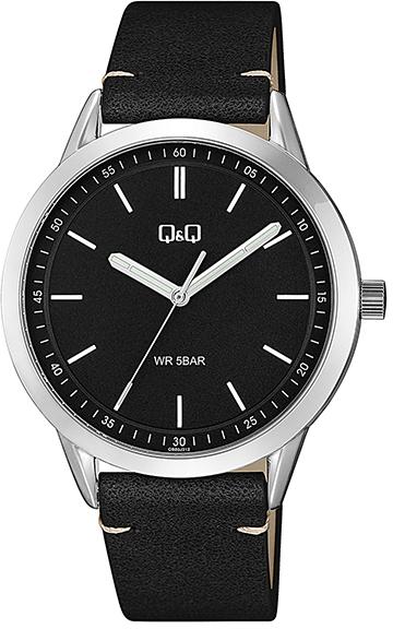 Q&Q Analogové hodinky QB80J312