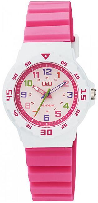 Q&Q Dětské hodinky VR19J012