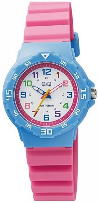 Q&Q Dětské hodinky VR19J014