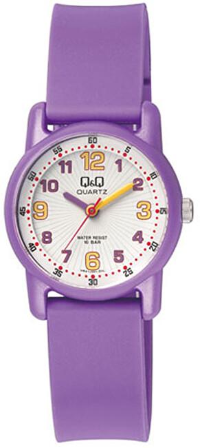 Q&Q Dětské hodinky VR41J001