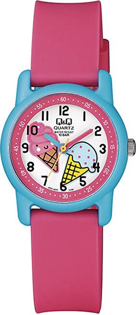 Q&Q Dětské hodinky VR41J007