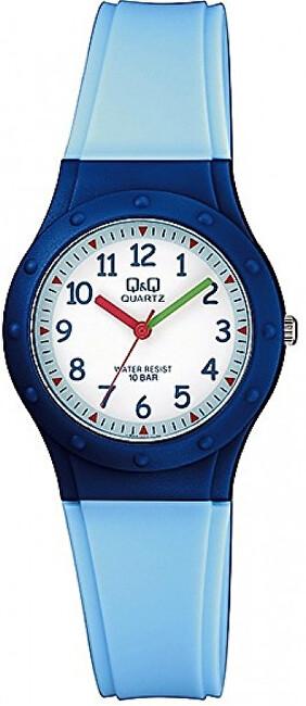 Q&Q Dětské hodinky VR75J003