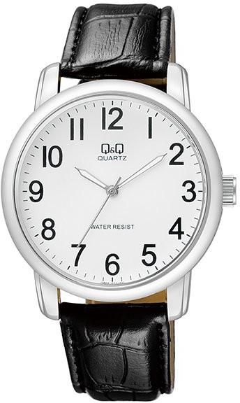 Q&Q Analogové hodinky Q868J304
