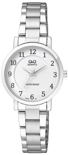 Q&Q Analogové hodinky Q945J204