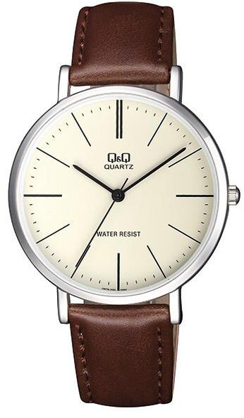 Q&Q Analogové hodinky Q978J300